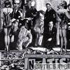 A*****es Unanimous Presents... (Live,Collection,Bonus Tracks)