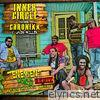 Inner Circle - Tenement Yard (News Carrying Dread) [feat. Chronixx, Jacob Miller] - Single