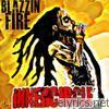 Inner Circle - Blazzin' Fire: Classic Cuts