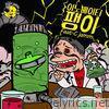 팽이 (feat. C jamm) - Single