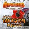 Con Una Invasion Musical
