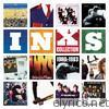 The INXS Collection 1980-1993