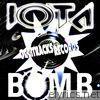 Bomb - EP