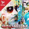 Quantum Leap - Single