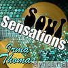 Soul Sensations: Irma Thomas (Live)