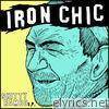 S****y Rambo EP - EP