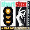Short Stax., Vol. 5: Isaac Hayes - EP