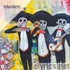 Islanders - EP