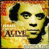 Alive In South Africa (Trax)