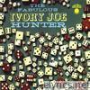 The Fabulous Ivory Joe Hunter
