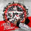 J-Rocks Nescafe Journey