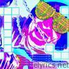 Brokencyde - EP