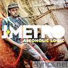 Alcoholic Logic - EP