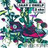 2 Sko (feat. Bare Egil Band) - Single