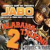 Alabama Talking 2