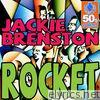 Rocket (Digitally Remastered) - Single
