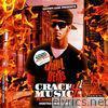 Crack Music 4