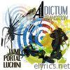Adictum Transition