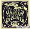 James Gang Country Fever lyrics