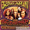 Live at Winterland '68 (with Big Brother & The Holding Company)