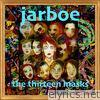 Jarboe - The Thirteen Masks