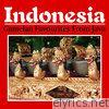 Indonesia -Gamelan Favourites From Java