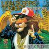 Lion Sleeps Tonight (21st Century) - Single