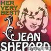 Jean Shepard - Her Very Best
