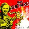 Jean Shepard - Essential Country Masters