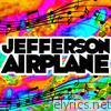 Jefferson Airplane (Live)