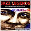 Jazz Legends (Digitally Re-Mastered Recordings)