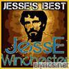 Jesse's Best (Live)