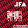 Jfa - Valley of the Yakes
