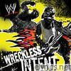 WWE: Wreckless Intent