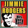 His Very Best: Jimmie Rodgers - EP