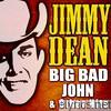 Big Bad John & Other Hits