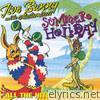 Jive Bunny And The Mastermixers Summer Holiday