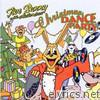 Jive Bunny And The Mastermixers Christmas Party