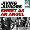 Sweet As an Angel (Remastered) - Single