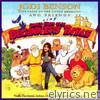 Jodi Benson and Friends Sing Songs from the Beginner's Bible
