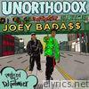 Unorthodox - Single