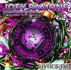Joey Ramone - Christmas Spirit...In My House - EP