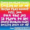 Sunny Sunshine Faces (Vocals By John Lodge)