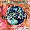 The Definitive John Mayall