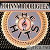 Johnny Rodriguez - Johnny Rodriguez: The Hits