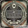 Tales Ep 3: Honour - EP