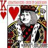 Deck of Cards 2009 - Single