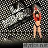 La Negra - Single