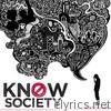 Know Society