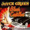 Black Cadillac - Single